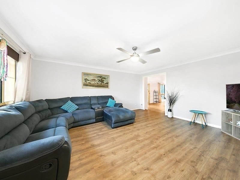 23 Tinobah Place, Maryland, NSW 2287