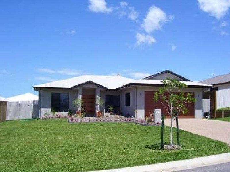 158 Goicoechea Drive, Bushland Beach, Qld 4818