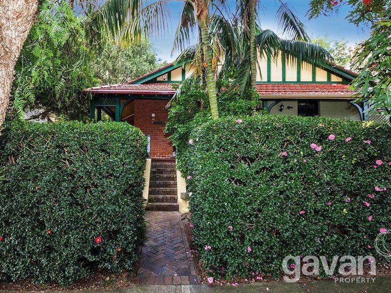 8 Mabel Street, Hurstville, NSW 2220