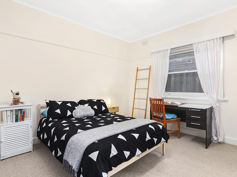 31 Anderson Street, Pascoe Vale South, Vic 3044