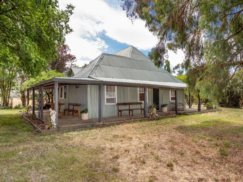 1130 Taralga Road, Tarlo, NSW 2580