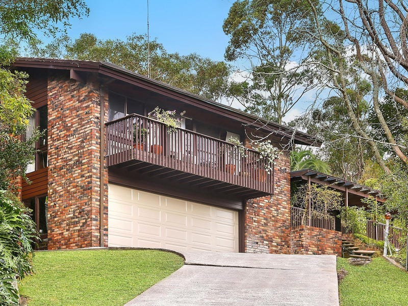 9A Evans Street, West Pymble, NSW 2073