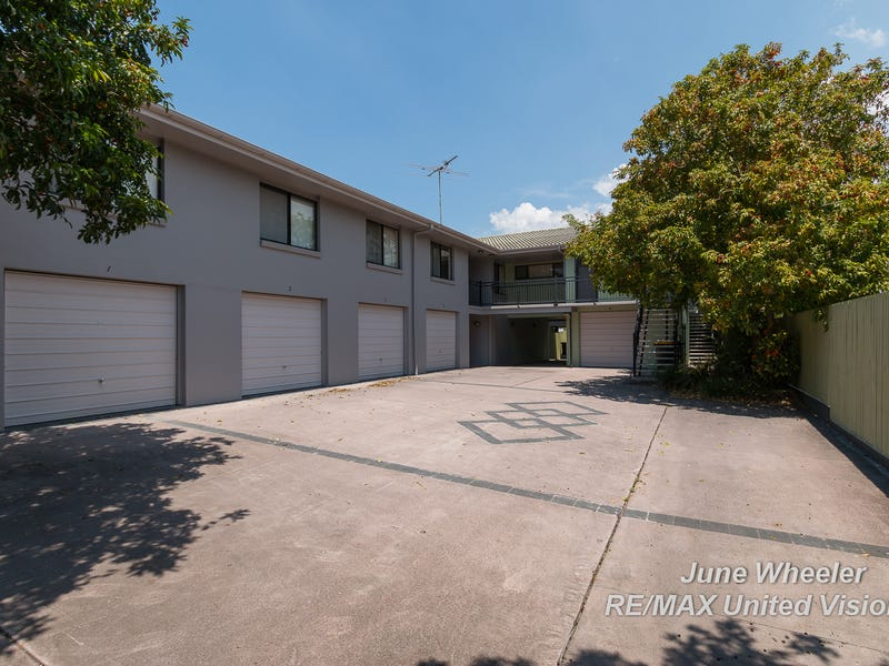 Unit 5/10 Biran Street, Camp Hill, Qld 4152