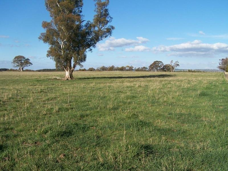 Lot 4 Third Creek Road, Crookwell, NSW 2583