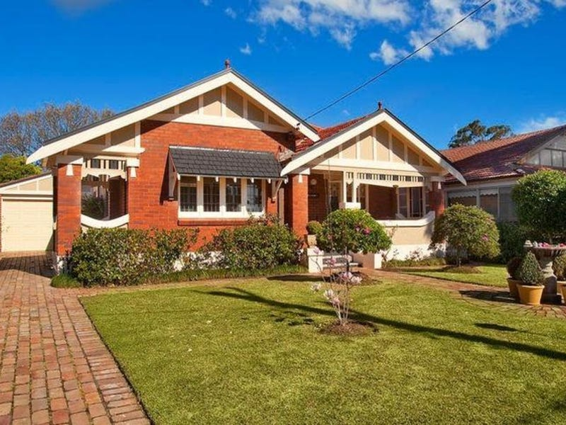 97 Eastwood Avenue, Epping, NSW 2121