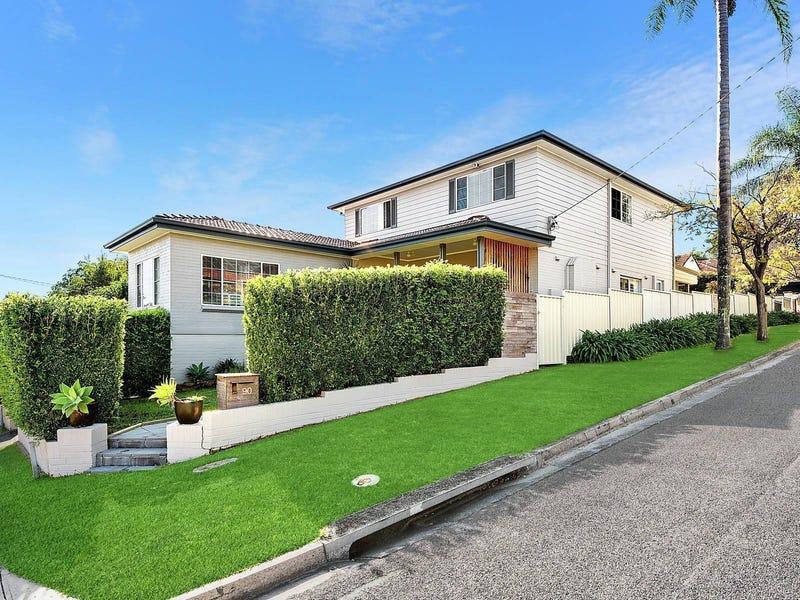 90 Orchardtown Road, New Lambton, NSW 2305