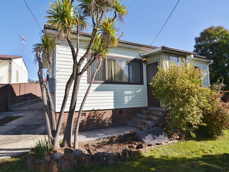 41 Bayonet Street, Lithgow, NSW 2790