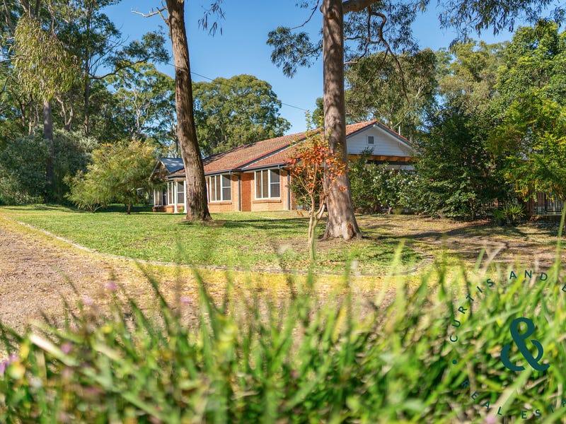 37 Ryan Road, Medowie, NSW 2318