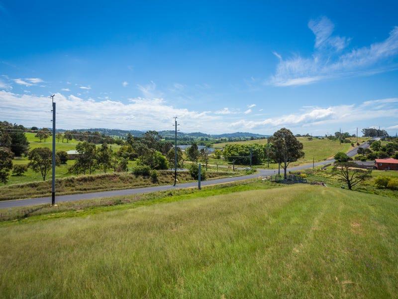 Lot 66 Ravenswood Street, Bega, NSW 2550