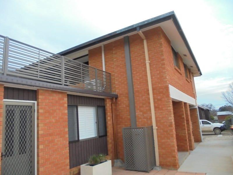 4/49 Rawson Avenue, Tamworth, NSW 2340