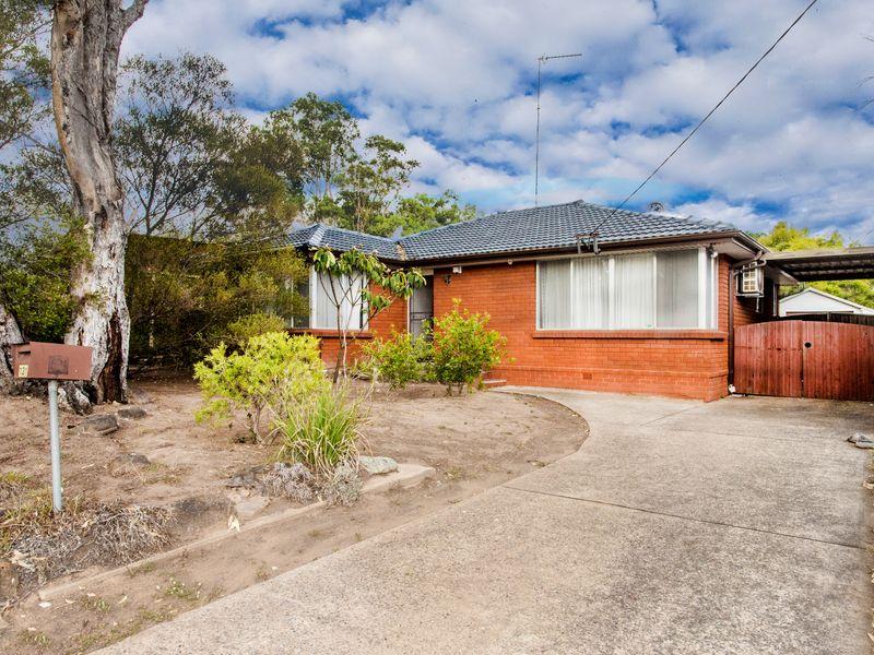 131 Evan Street, South Penrith, NSW 2750