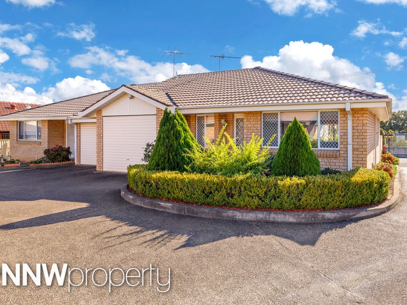 1/7 Wellington Road, Birrong, NSW 2143