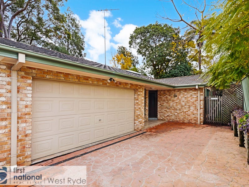 101A South Street, Ermington, NSW 2115