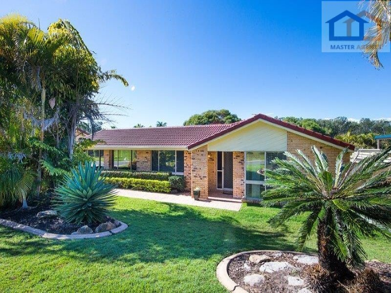 69 Laurel Oak Drive, Algester, Qld 4115