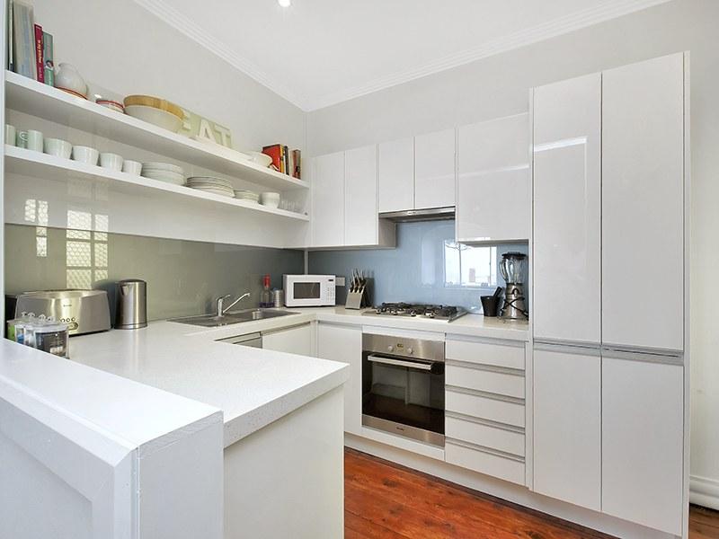 11/15 Wellington Street, Bondi, NSW 2026