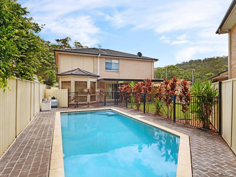 19 Burdett Place, Umina Beach, NSW 2257