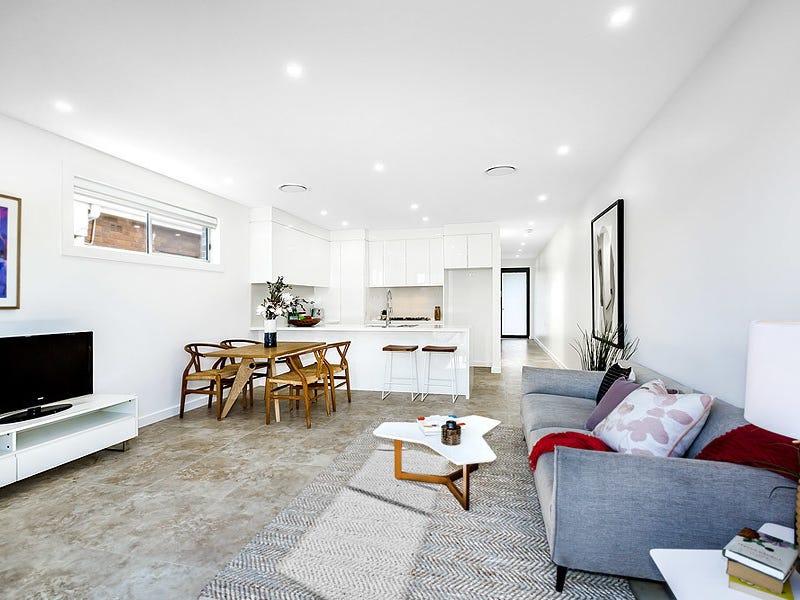 164 Lambeth Street, Panania, NSW 2213