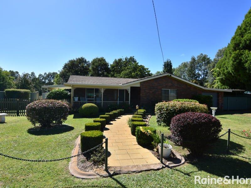 14 Railway Street, Glencoe, NSW 2365