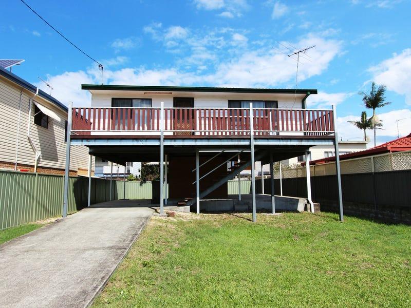48 Hogan Street, Harrington, NSW 2427