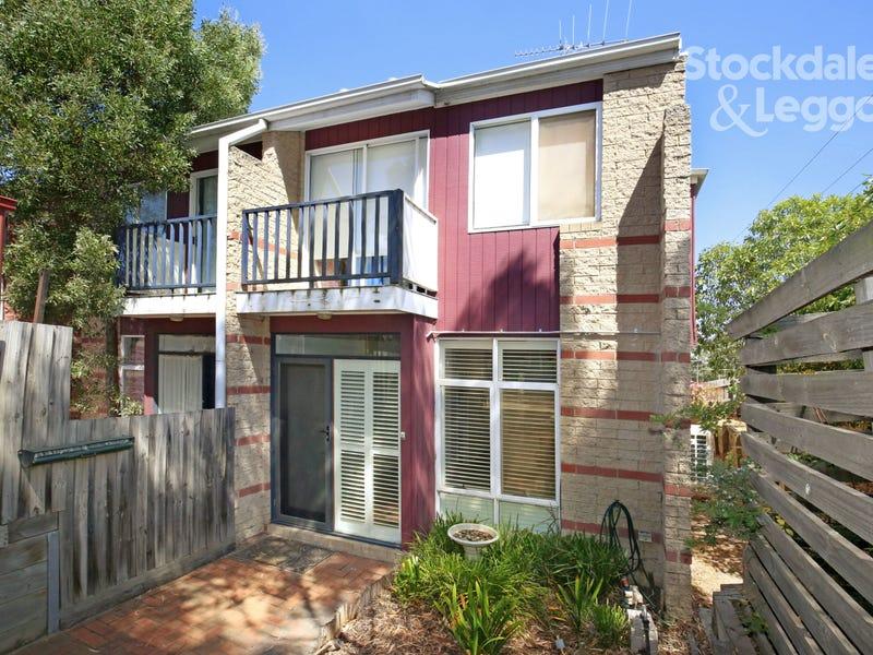 11/121 Grange Boulevard, Bundoora, Vic 3083