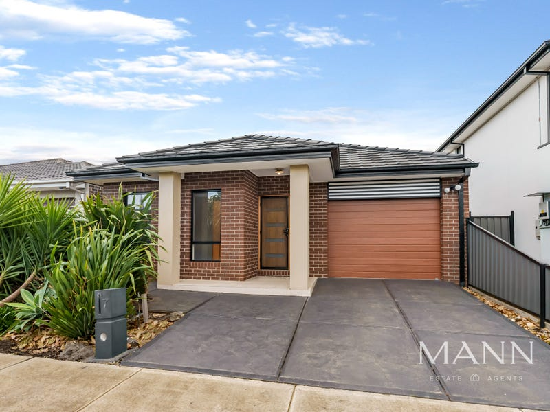 7 Tunnel Road, Wollert, Vic 3750