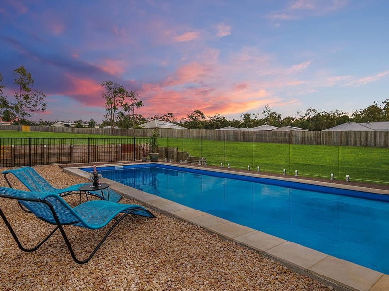 136-142 Glover Circuit, New Beith, Qld 4124