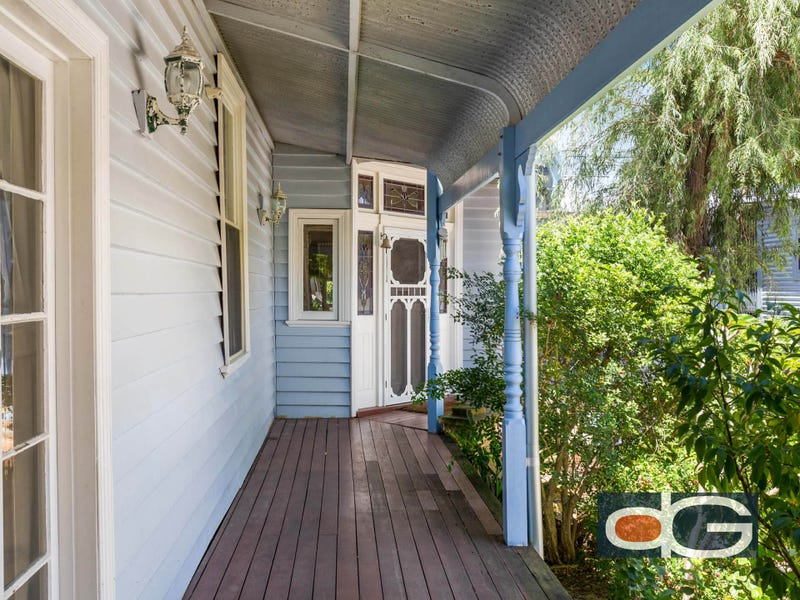 76 Duke Street, East Fremantle, WA 6158