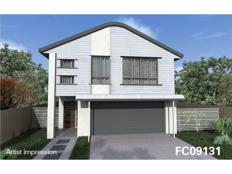Lot 3 Whipbird Grove, Port Macquarie, NSW 2444