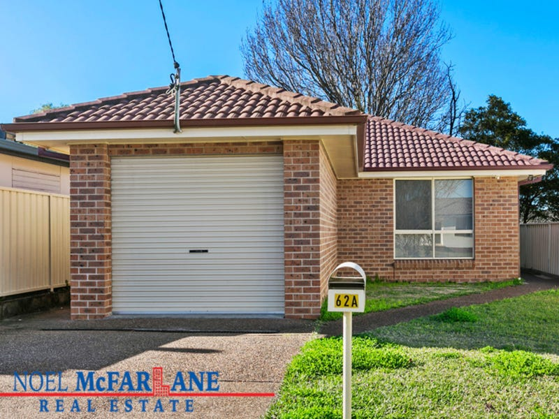 62a Fletcher Street, Edgeworth, NSW 2285