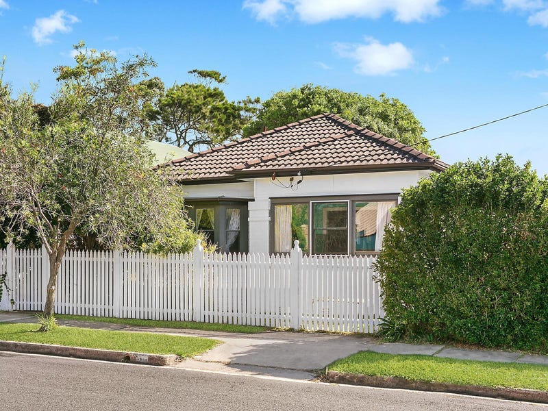31A Hall Street, Merewether, NSW 2291