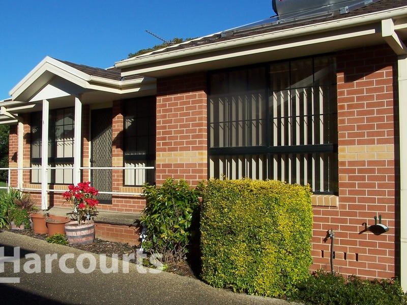8/10-12 Bruce Field Street, South West Rocks, NSW 2431