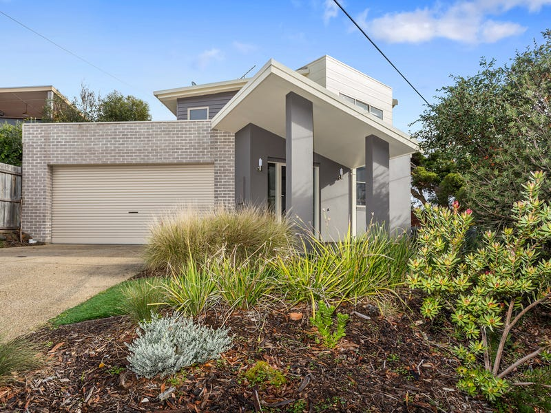 2/88 Lake Avenue, Ocean Grove, Vic 3226