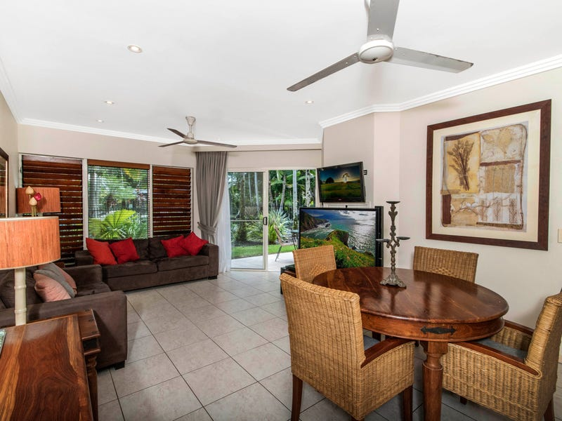 Unit 42 70 Nautilus St (Paradise Links), Port Douglas, Qld 4877