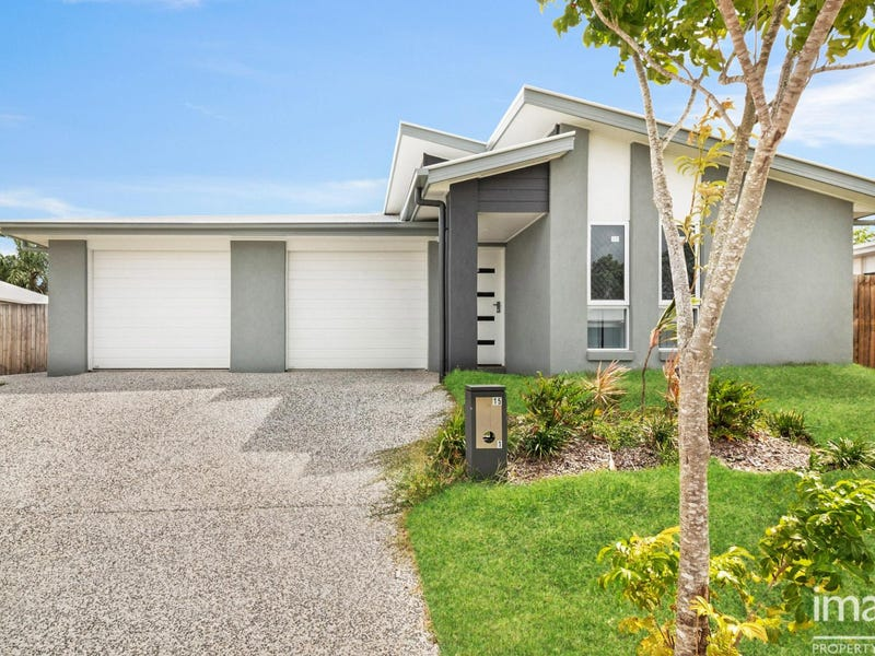 2/15 Taylor Ct, Caboolture, Qld 4510