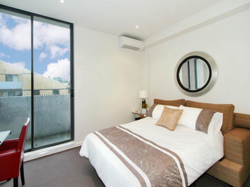 Lot 23 B6 79-87 Beaconsfield Street, Silverwater, NSW 2128