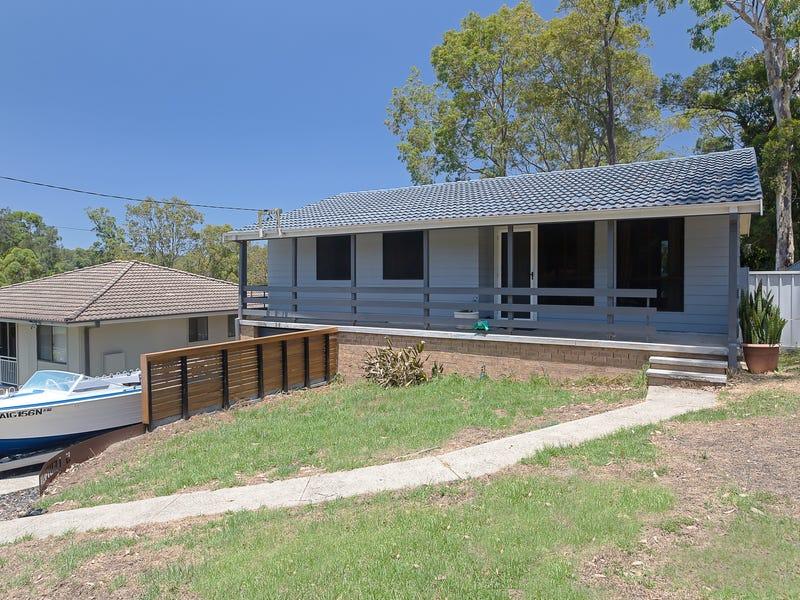 5 Leumeah Place, Bolton Point, NSW 2283