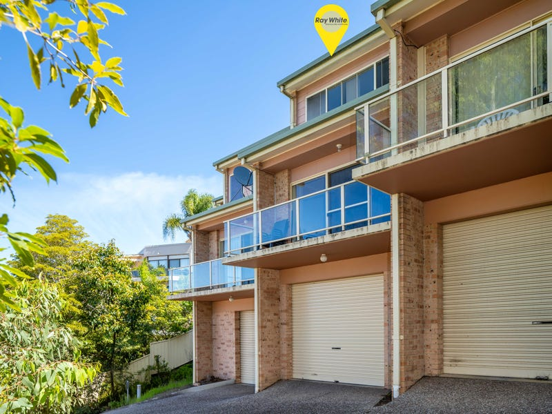 13/9-11 Bent Street, Batemans Bay, NSW 2536