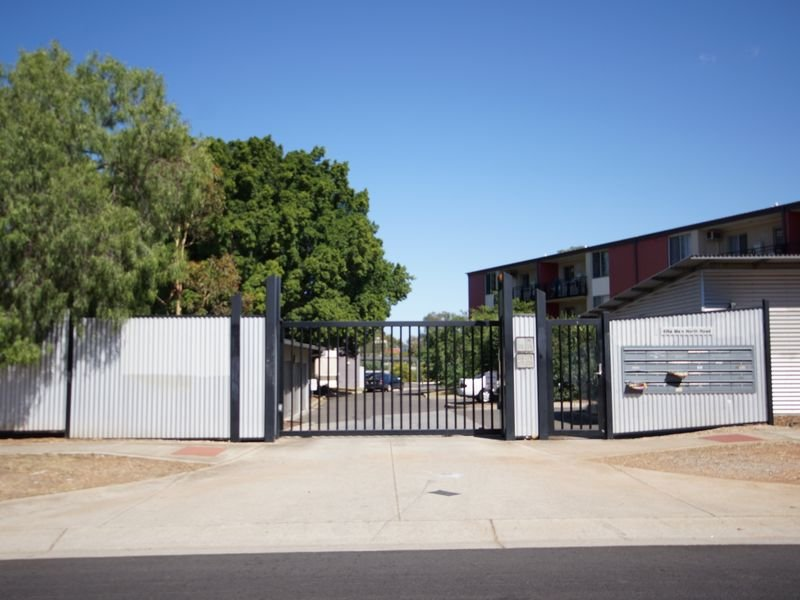 Unit 8/515a Main North Road, Elizabeth, SA 5112