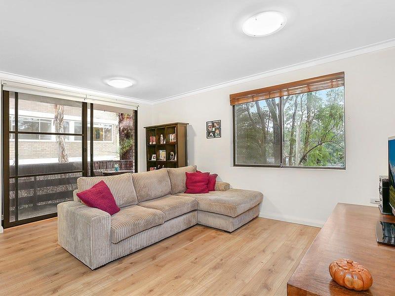 2/438 Mowbray Road, Lane Cove, NSW 2066