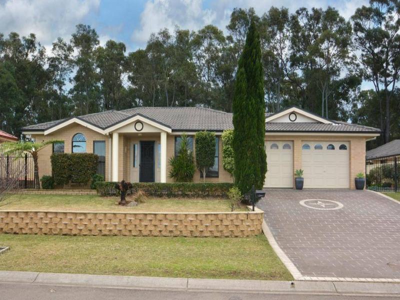 27 Tyrrell Grove, Cessnock, NSW 2325
