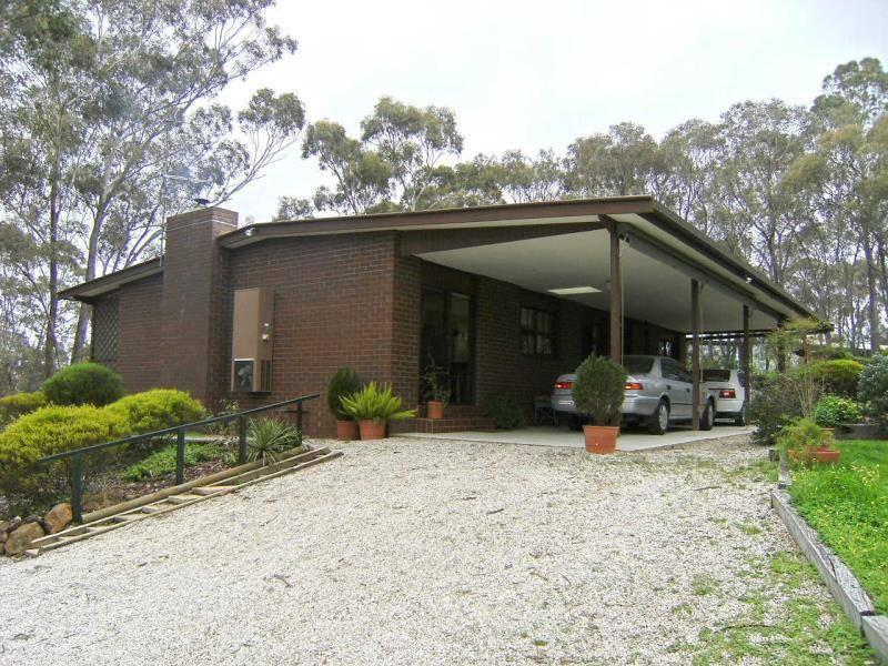30 Willy Milly Road, McKenzie Hill, Vic 3451