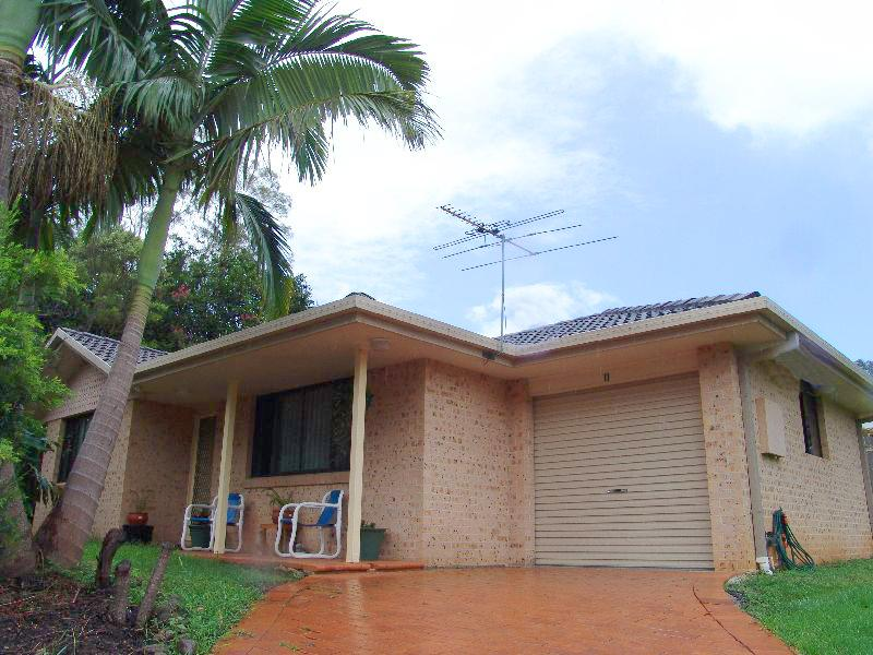 11/259 Linden Ave, Boambee, NSW 2450
