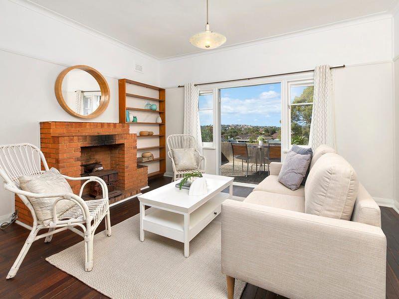 20 Highview Avenue, Manly Vale, NSW 2093