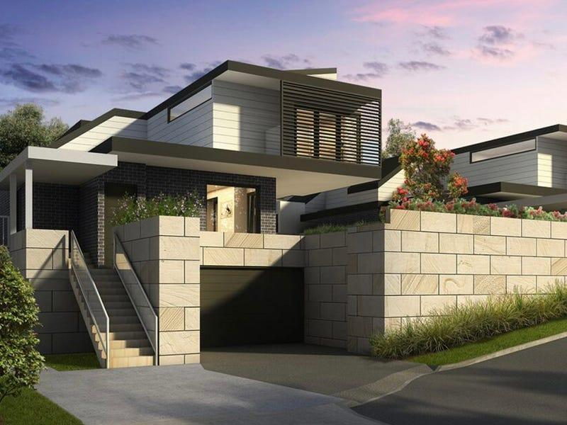 1/9-11 Cumberland Avenue, Lane Cove, NSW 2066