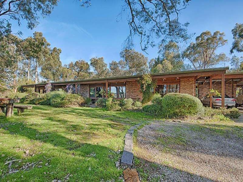 20 One Tree Hill Rd., Smiths Gully, Vic 3760