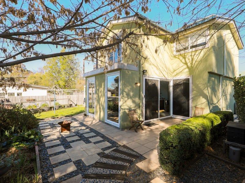 295 Beardy Street, Armidale, NSW 2350