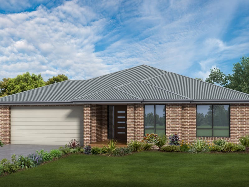 Lot 3 Marlbroro Drive The grange Estate, Kialla