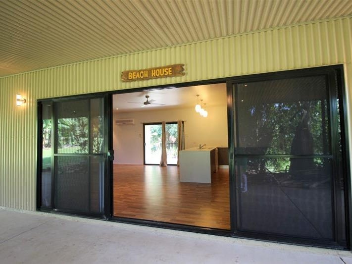 24 Webb Court, Bingil Bay, Qld 4852