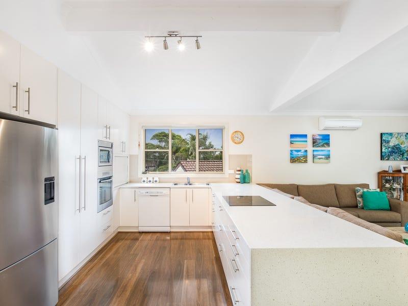 32 Bombora Avenue, Bundeena, NSW 2230