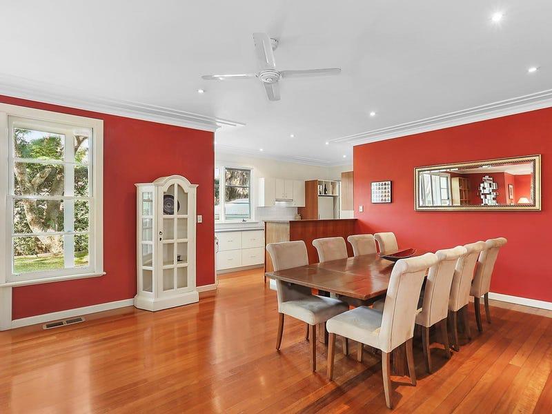 6 Ramleh Street, Hunters Hill, NSW 2110